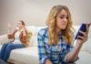Sådan kommunikerer du med din teenager