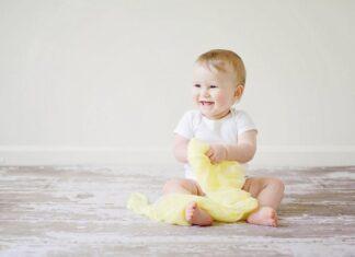 glad barn med rabatkode