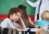 Børn med ADHD
